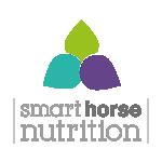 Smart Horse Nutrition